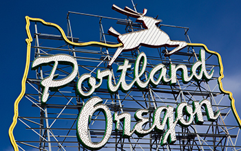 Portland Physician Jobs